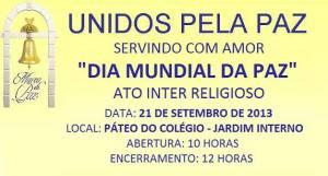 dia_int_paz